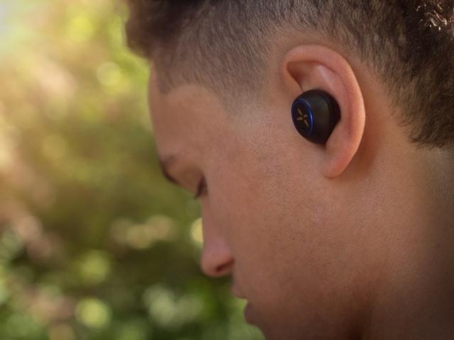 Tai nghe Klipsch S1 True Wireless: Lựa chọn đáng chú ý trong phân khúc dưới 3 triệu