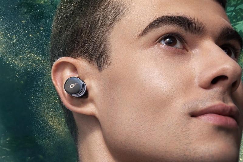 Soundcore ra mắt Liberty 3 Pro với nâng cấp đáng giá về âm thanh lẫn chống ồn