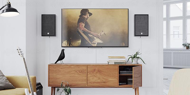 Dali ra mắt nền tảng streaming Equi cùng loạt thiết bị đa phòng mới dành cho căn hộ hiện đại