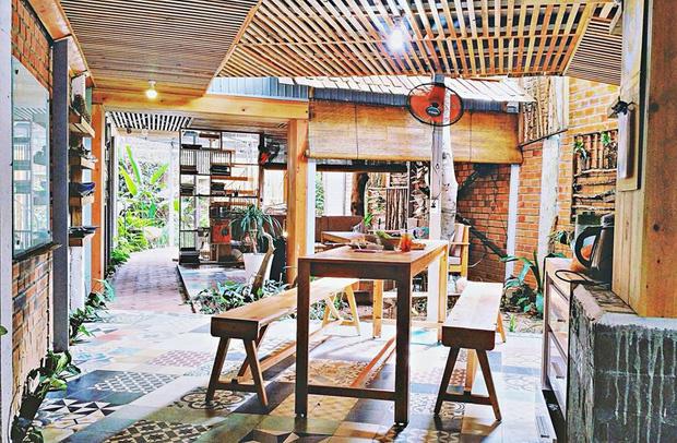Những homestay đẹp lung linh nhất định không thể bỏ qua khi du lịch Phú Quốc