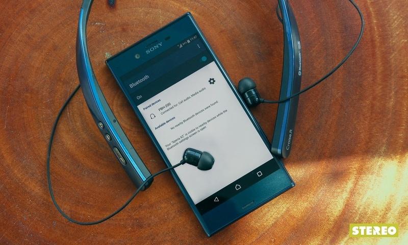 Đánh giá tai nghe Croise PBH-200: lựa chọn ngon, bổ, rẻ đến từ xứ sở Kim Chi