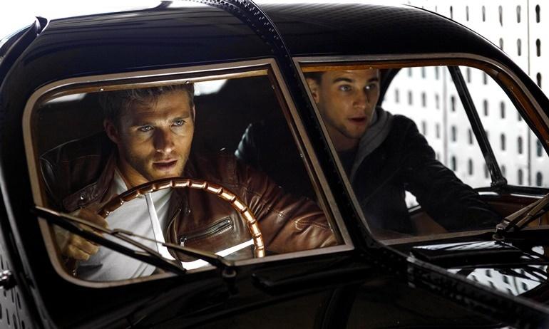 """Fast & Furious phiên bản """"trộm cắp"""" khuấy đảo mùa hè nóng bỏng qua trailer mới."""