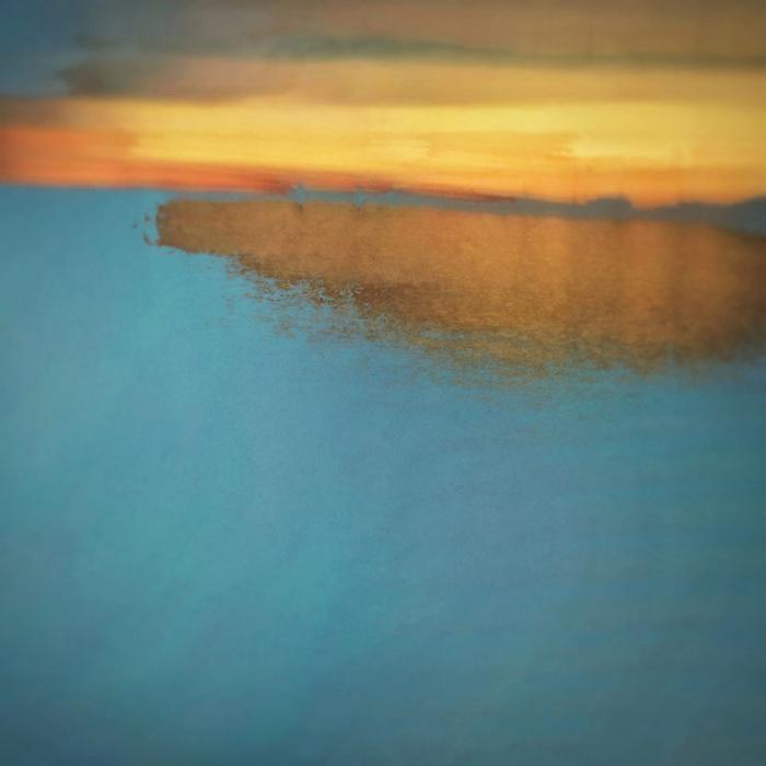 Những bức ảnh đẹp không tin nổi vào mắt được chụp bằng… iPhone.