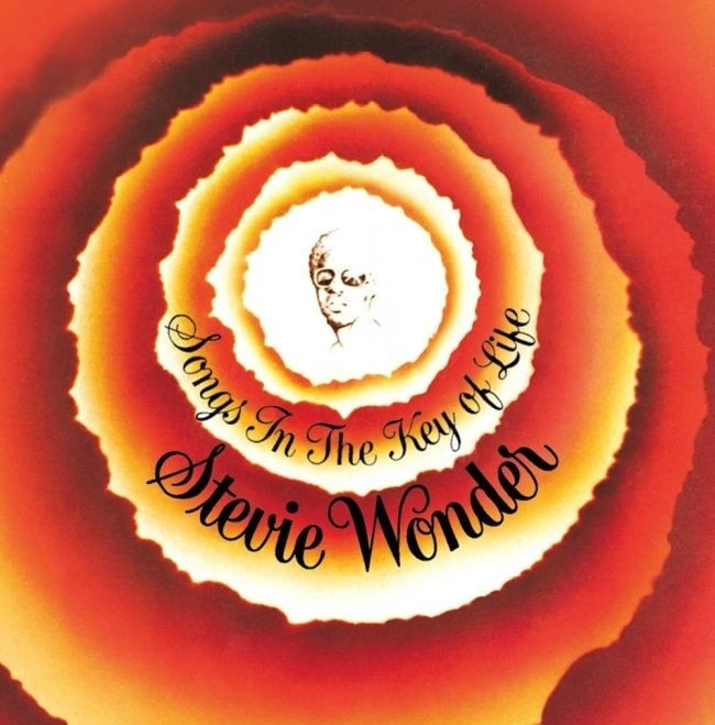 Top 10 album hay nhất thập niên 1970 để thử loa